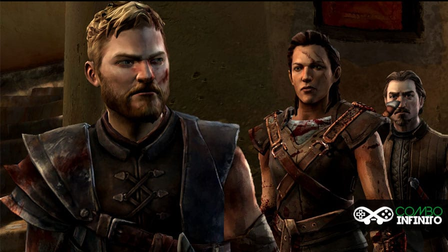 analise-game-of-thrones-episodio-2-lost-lords-02