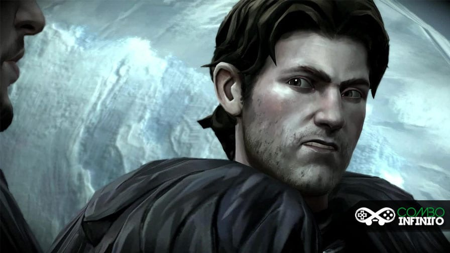 analise-game-of-thrones-episodio-2-lost-lords-03