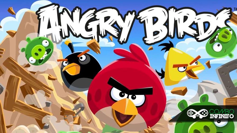 angry-birds-rio-open