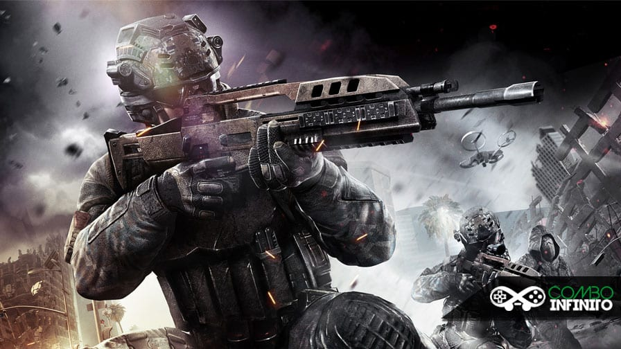 call-of-duty-2015-world-at-war-2-black-ops-3-treyarch