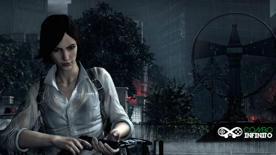 dlc-the-evil-within