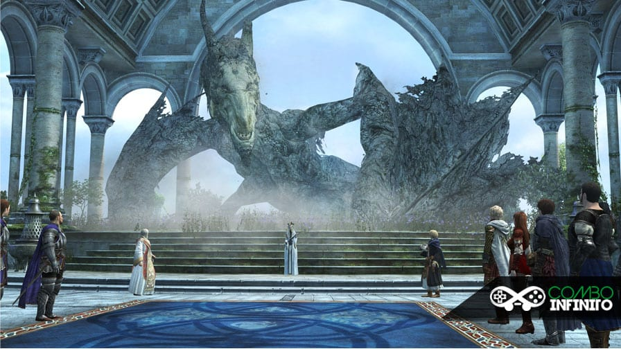 dragon-s-dogma-online-segundo-trailer
