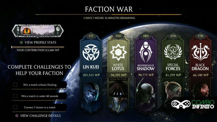 faction-war-mk-x