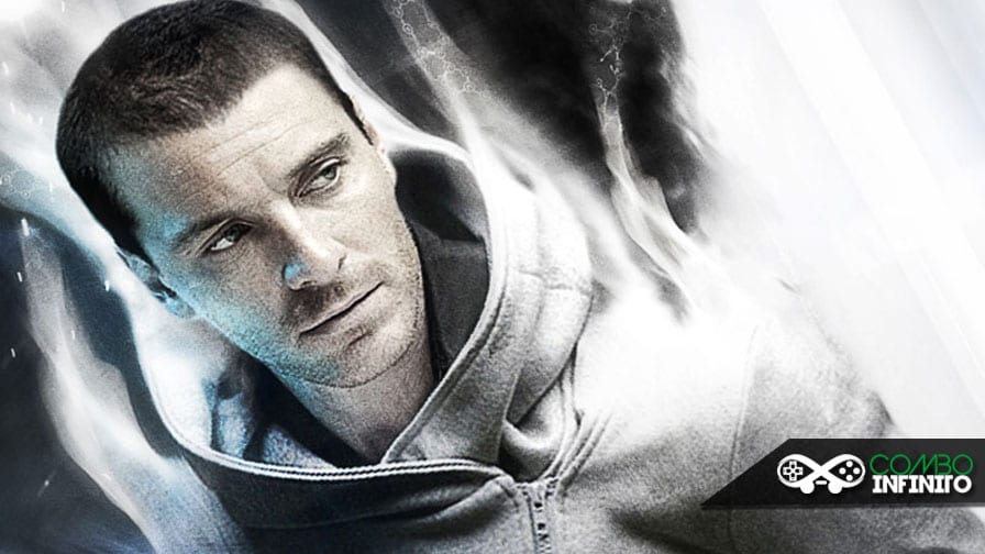 filme-assassins-creed