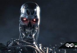google-cria-inteligencia-artificial-capaz-de-jogar-videogame-e-aprender