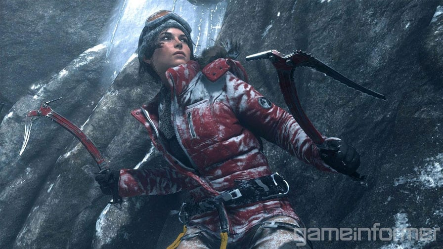 imagens-rise-of-the-tomb-raider-01