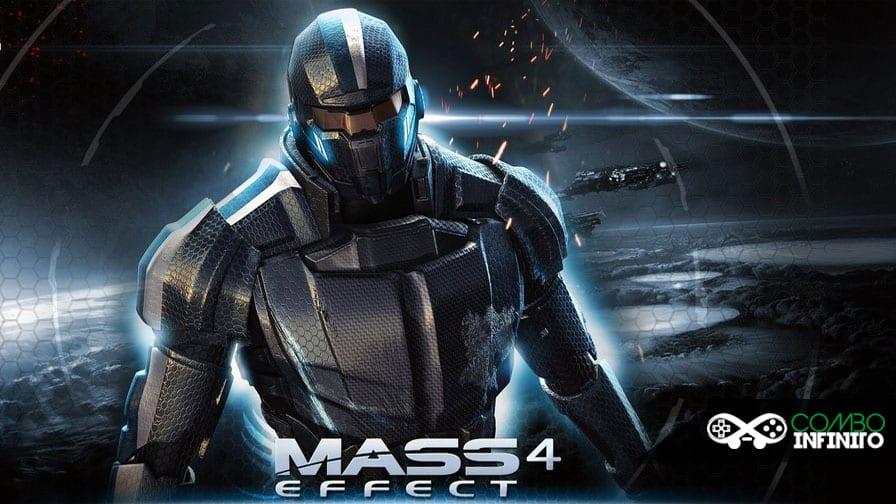 mass-effect-online