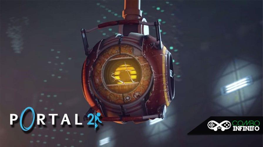 mod-portal-2-portal-stories-mel