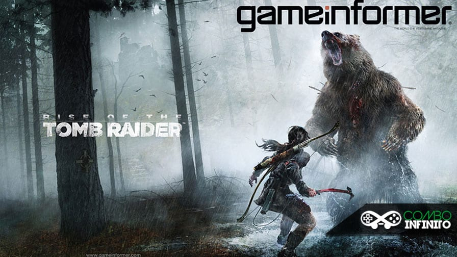 novas-informacoes-rise-of-the-tomb-raider