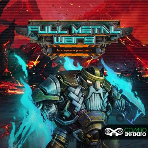 odin-full-metal-wars