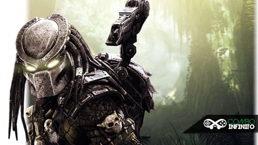 [Discussão] Mortal Kombat X Predador-em-mortal-komabt-x
