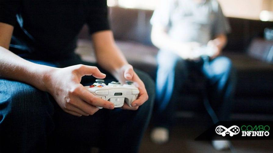 razer-e-igda-firmam-parceria-para-desenvolvimento-de-jogos