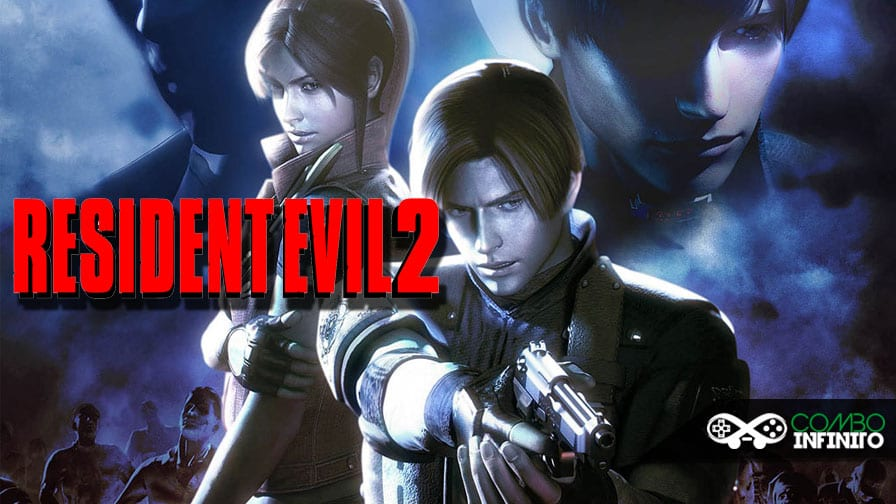 remake-resident-evil-2-em-video