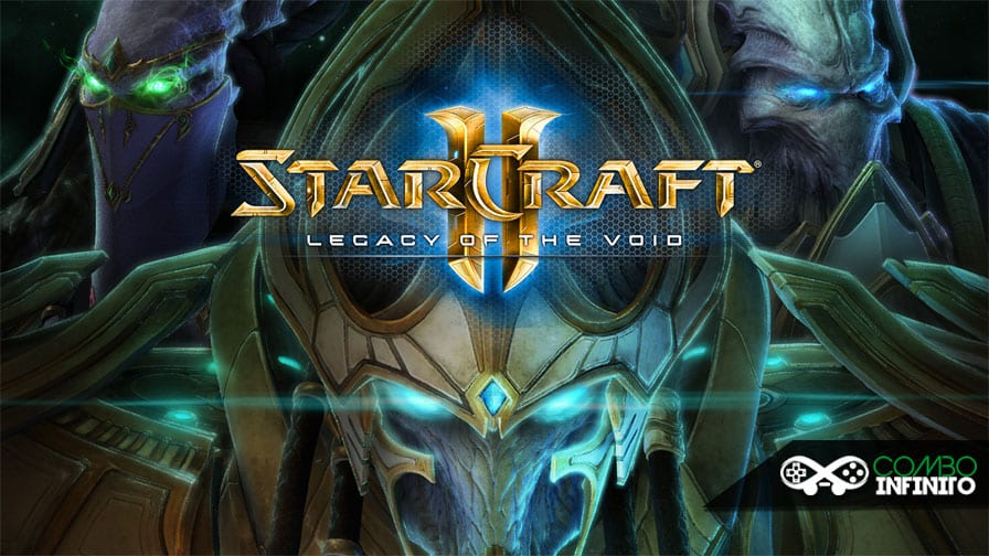 starcraft-2-legacy-of-the-void-arquivos-na-battle-net-slide