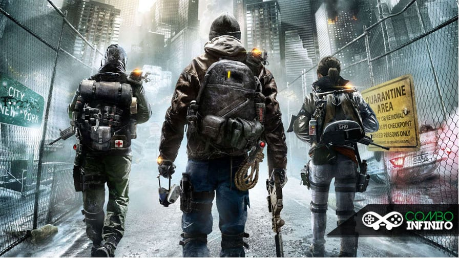 the-division-1080p-ps4-900p-xbox-one