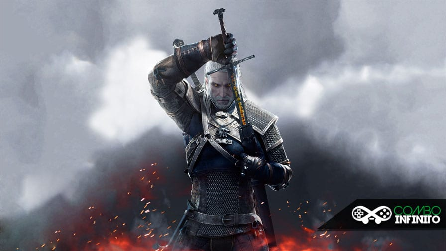 the-witcher-vai-ocupar-50gbs-de-espaco