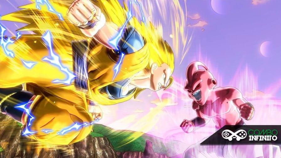 ultimate-attack-dragon-ball-xenoverse