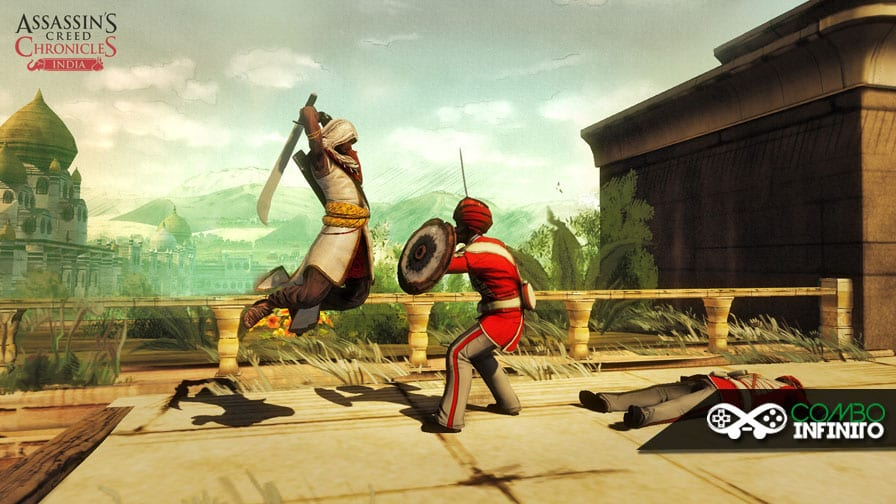 assassins-creed-chronicles-7