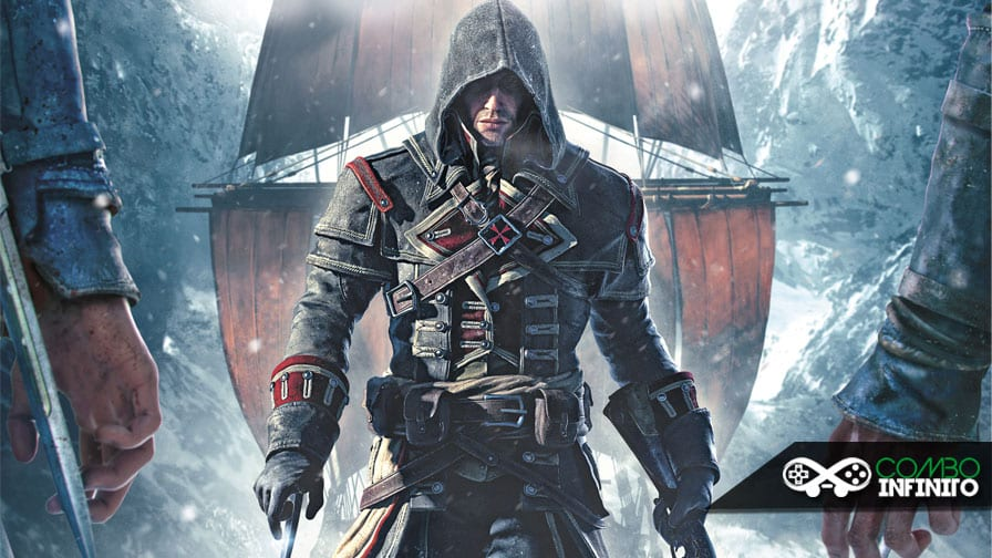 assassins-creed-rogue-comparacao-pc-e-consoles