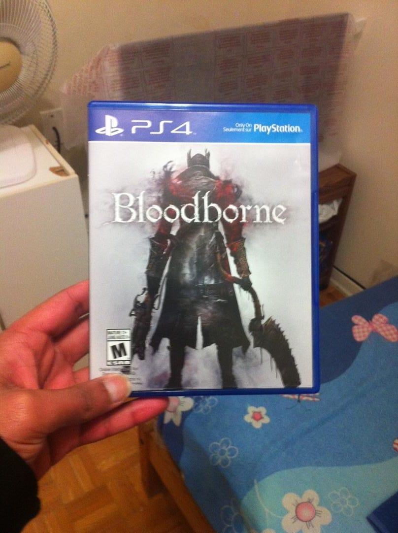 bloodborne-vendido-antes-da-hora-01