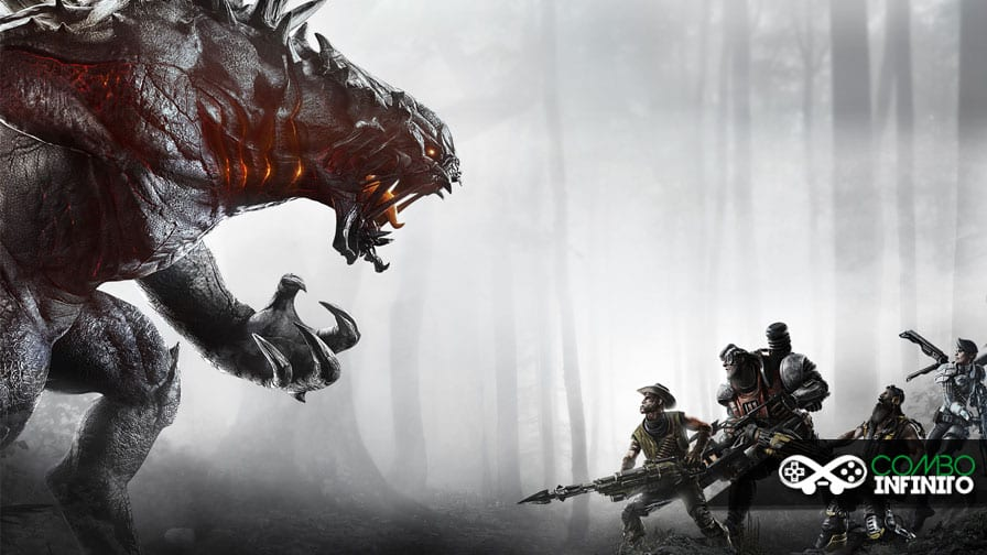 evolve-morrendo-prematuramente
