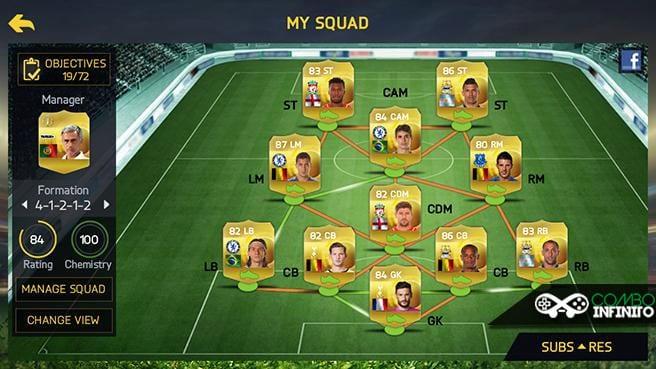 fifa-ultimate-team
