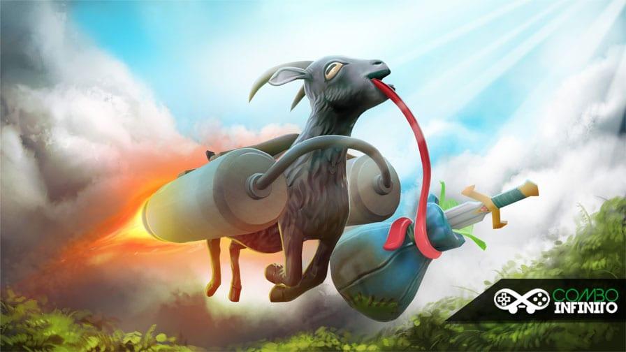 goat-simulator-dota-2