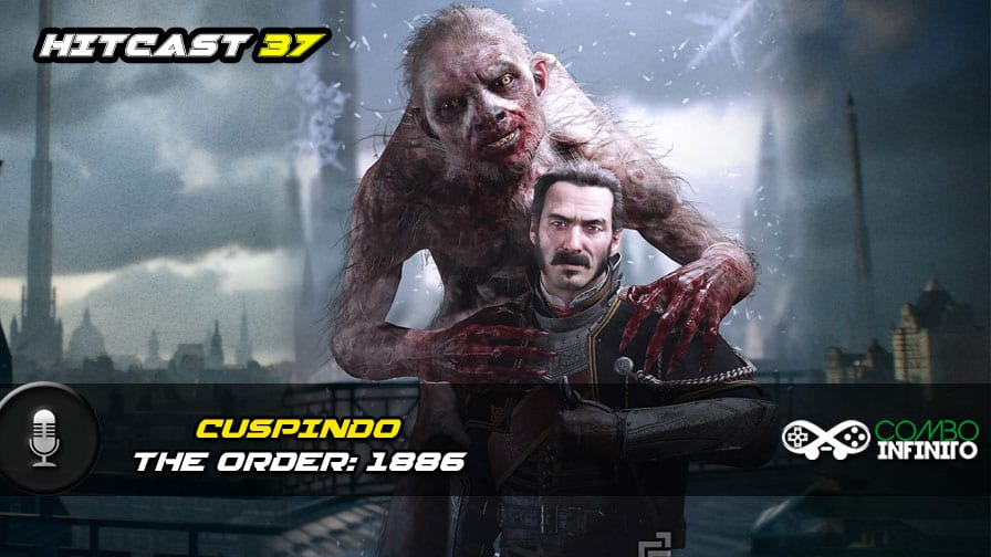 hitcast-37-cuspindo-the-order-1886