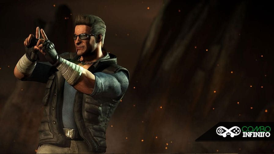 johnny-cage-mkx