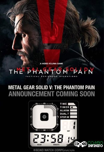 metal-gear-v-cartaz