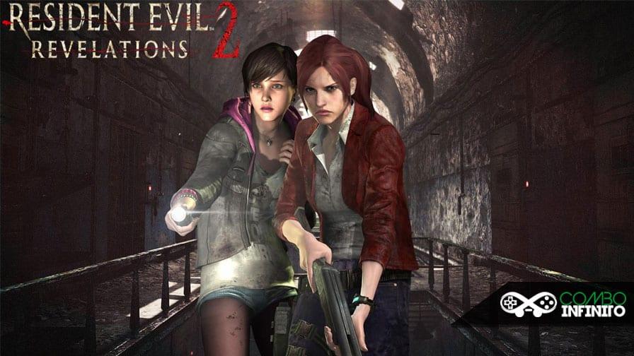 resident-evil-revelations-2-coop-online