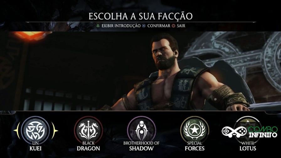 Mortal Kombat X_20150422235325