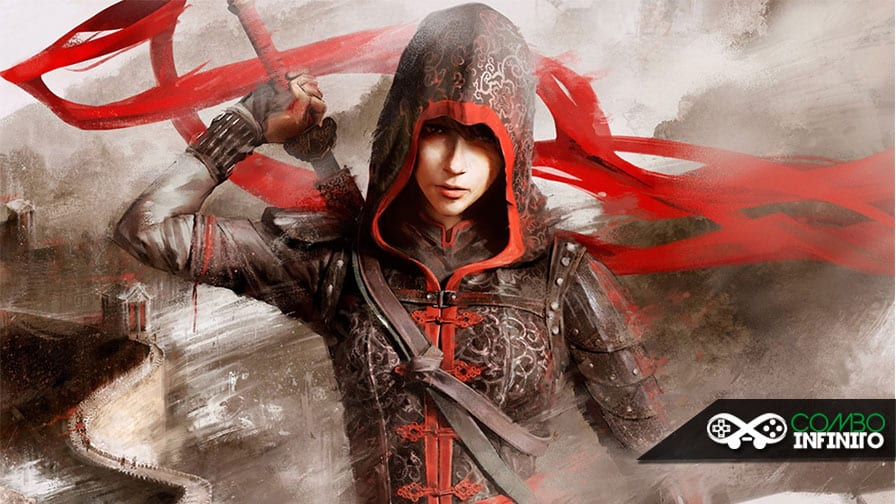 assassins-creed-chronicles-china-trailer-de-lancamento