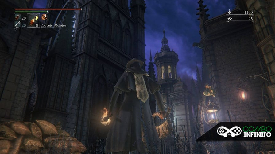 bloodborne-lanterna
