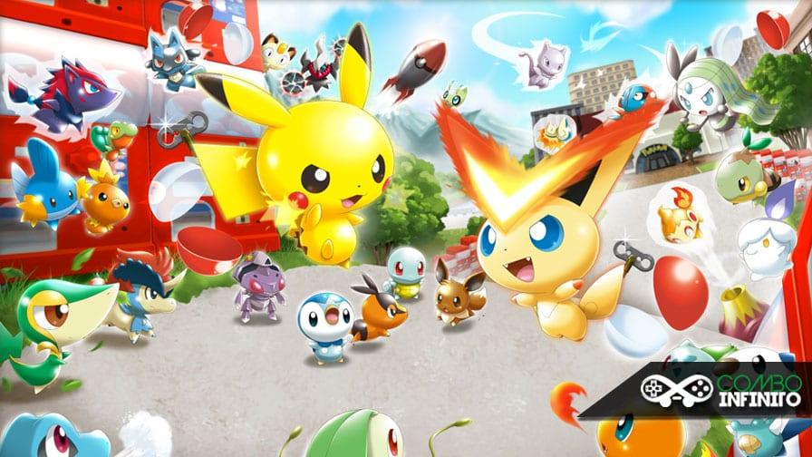 pokemons-rumble-world