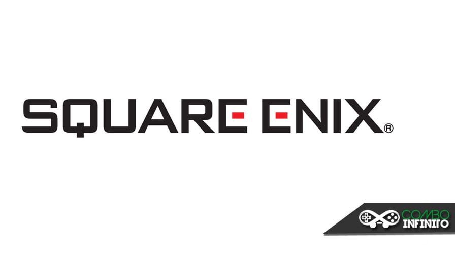 square-novo-projeto