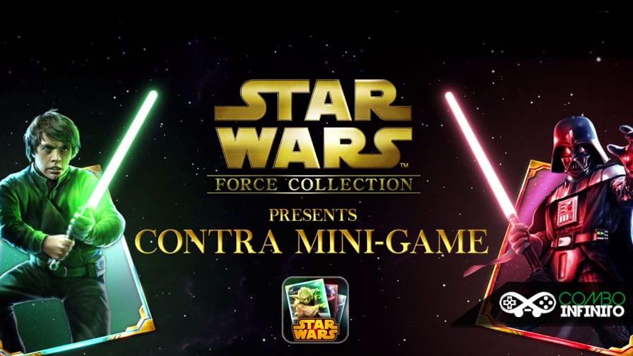star-wars-mini-game