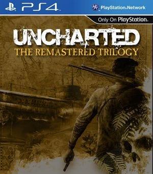 uncharted-trilogia-em-hd