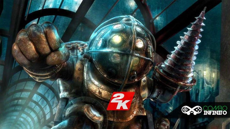 2k-games-novo-jogo