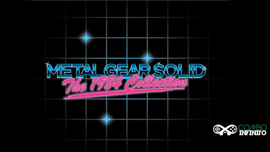 Metal-Gear-Solid-The-1984-Collection