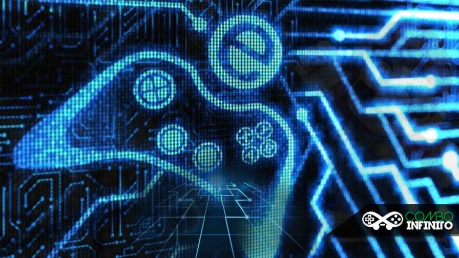Tecnologia-e-Games