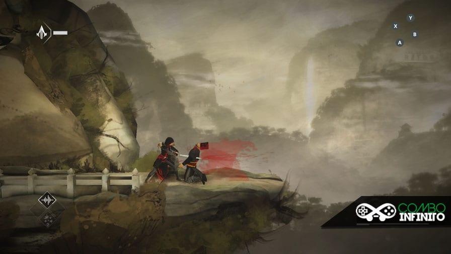 assassins-creed-chronicles-china-15