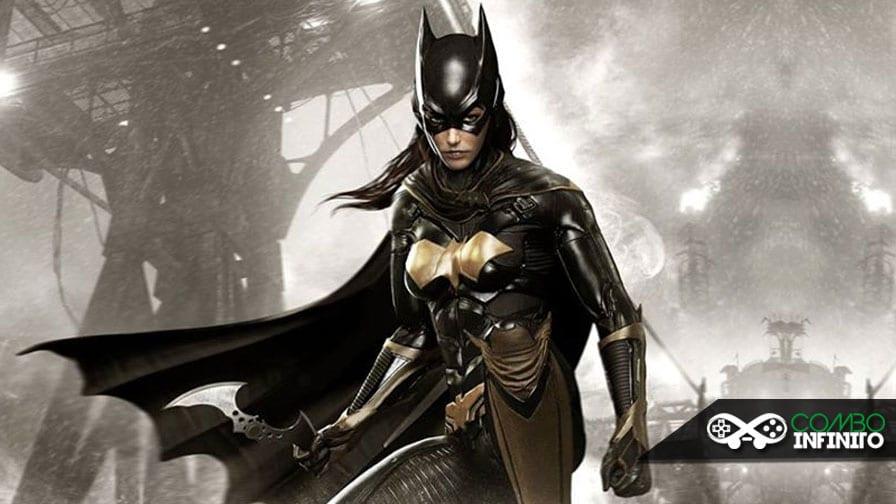 batgirl-arkham-knight