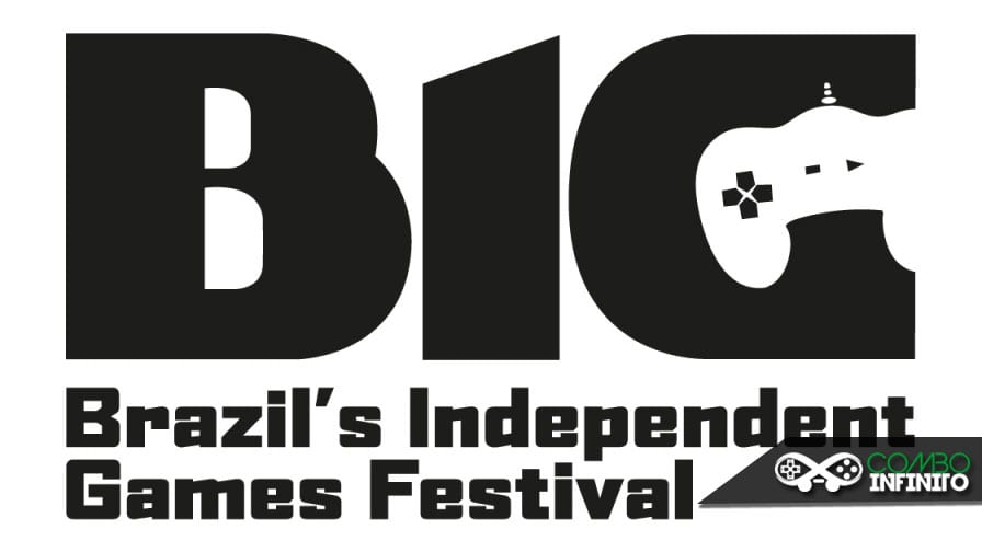 festival-big-2015