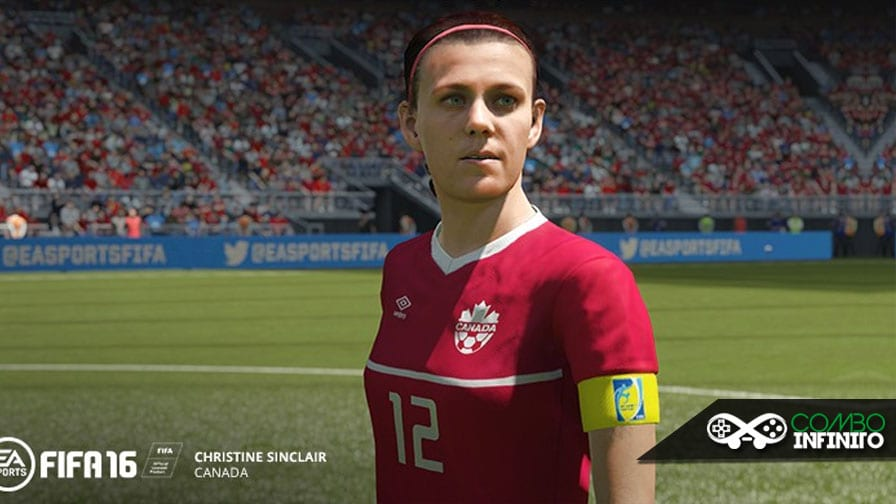 fifa-16-jogadoras-femininas
