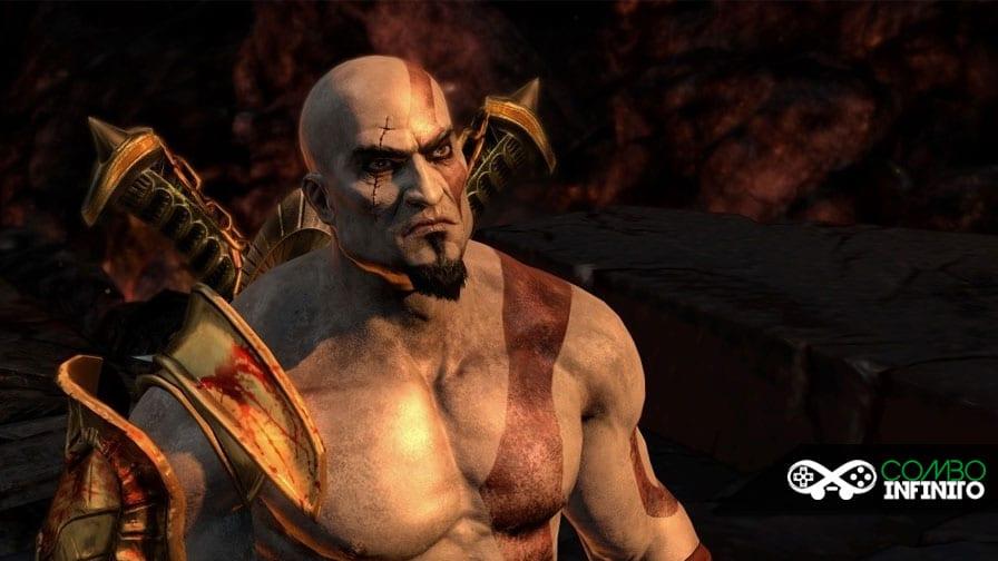 god-of-war-remastered