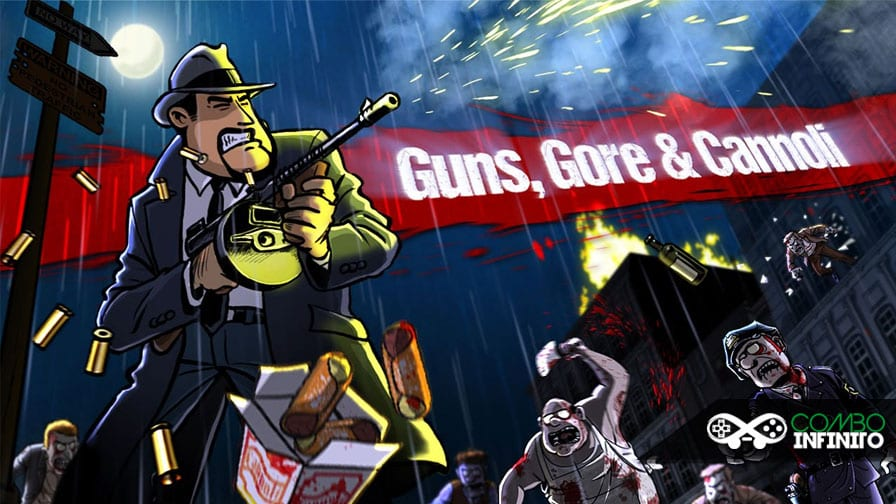 guns-gore-e-cannoli-5