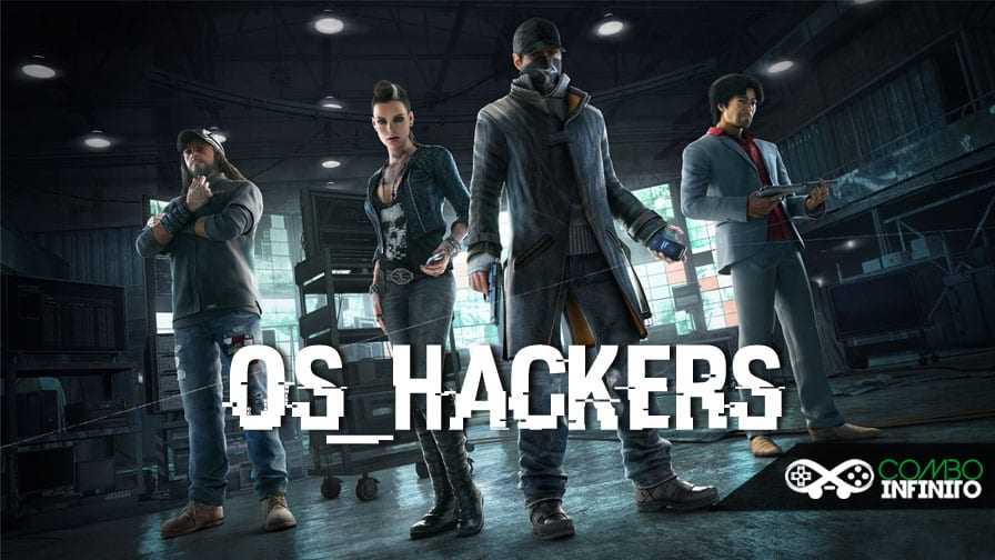 os-hackers