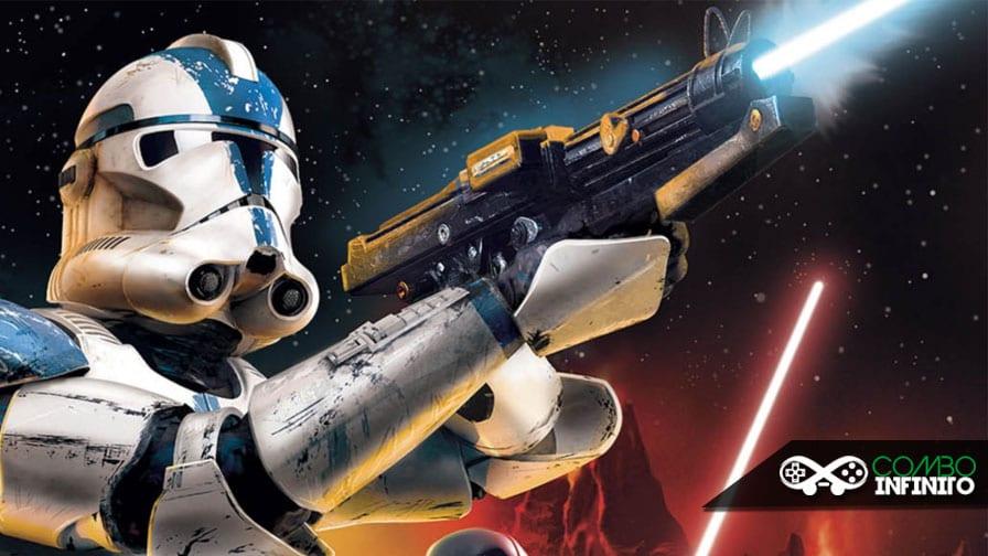 star-wars-xbox-controle