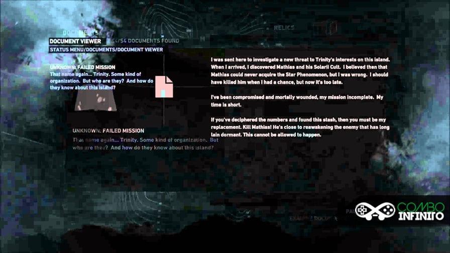 tomb-raider-segredos-01